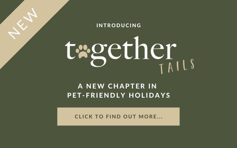 Together Tails